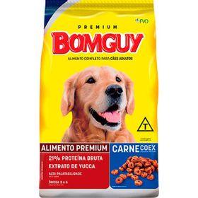 RACAO-BOMGUY-PREMIUM-04KG