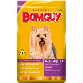 RACAO-BOMGUY-PREMIUM-PEQ-RACAS-1KG