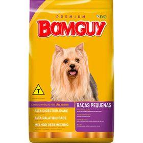 RACAO-BOMGUY-PREMIUM-PEQ-RACAS-3KG