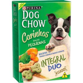 RACAO-DOG-CHOW-CANHS-INT-DUO-RP-500GR