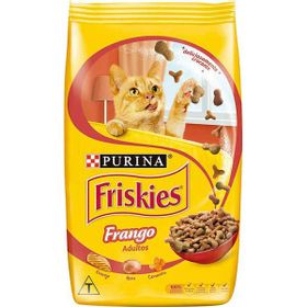 RACAO-FRISKIES-DELIC.DA-FAZENDA-FGO-1KG