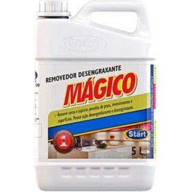 REMOVEDOR-START-LIQ-MAGICO-05L