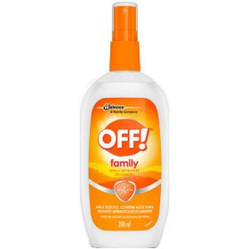 REPELENTE-OFF-SPRAY-REFRESCAN-200ML