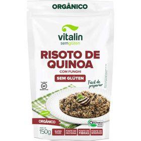 RISOTO-QUINOA-C--FUNGHI-ORG-VITALIN-150G