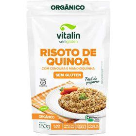 RISOTO-QUINOA-CEN-MAND-ORG-VITALIN-150G
