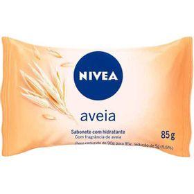 SAB-NIVEA-85G-AVEIA