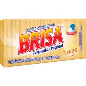 SABAO-EM-BARRA-BRISA-NEUTRO-5X200GR----