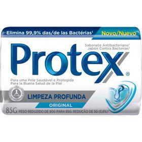 SABON-PROTEX-LIMP-PROFUNDA-85GR