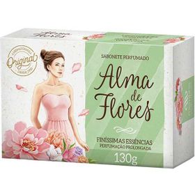 SABONETE-ALMA-DE-FLORES--130GR----