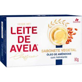 SABONETE-AVEIA-DAVENE-OL-AMENDOAS-90G