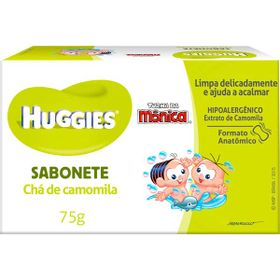 SABONETE-BARRA-T-DA-MONICA-CAMOMILA-75GR