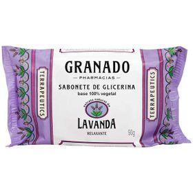 SABONETE-GRANADO-GLIC-LAVANDA-90G