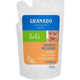 SABONETE-LIQ-GRANADO-BEBE-RF-CAMOM-250ML