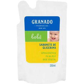 SABONETE-LIQ-GRANADO-BEBE-RF-GLIC-250ML