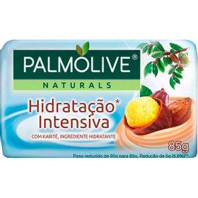 SABONETE-PALM-HIDRATACAO-INTENSIVA-85G
