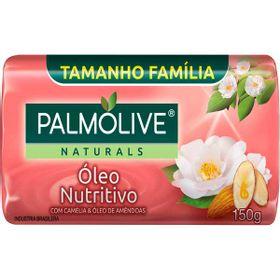 SABONETE-PALM-NAT-OLEO-NUTRITIVO-150G