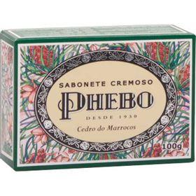 SABONETE-PHEBO-CEDRO-MARROCOS-100G