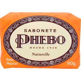 SABONETE-PHEBO-NATURELLE--90GR----