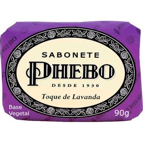 SABONETE-PHEBO-TOQUE-DE-LAVANDA--90GR