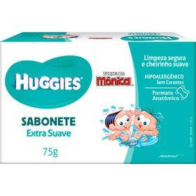 SABONETE-T-MONICA-HUGGIES-SUAVE-75GR