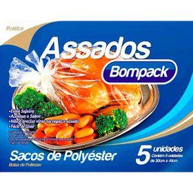 SACOS-POLYESTER-P-ASSADOS-BOMBACK-5UN