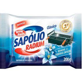 SAPOLIO-RADIUM-PEDRA-200G-CLASSICO