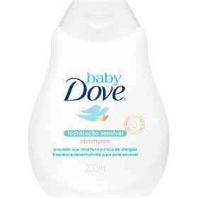 SH-DOVE-BABY-HID-SENSIVEL-200ML