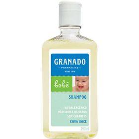 SH-GRANADO-BEBE-ERV-DOCE-250ML