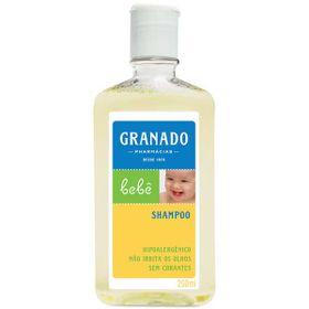 SH-GRANADO-BEBE-TRAD-250ML