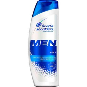 SH-HEAD-SHOULD-3EM1-MEN-200ML