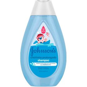 SH-JOHNS-BABY-CHEIRINHO-PROLONGADO-400ML