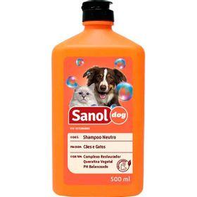 SH-NEUTRO-SANOL-DOG-500ML