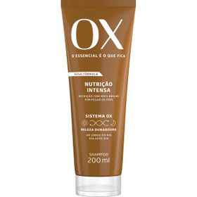 SH-OX-OILS-NUTRICAO-INTENSA-200ML