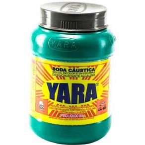 SODA-CAUSTICA-YARA--POTE---950GR---