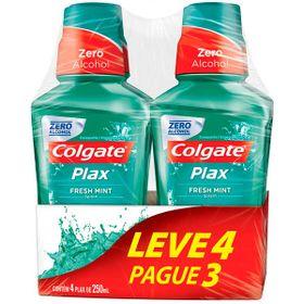 SOL-BUCAL-COL-PLAX-F-MINT-250ML-L4P3