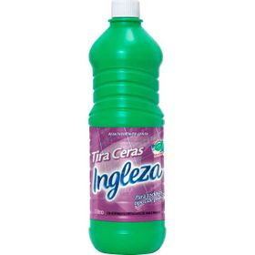 TIRA-CERAS-INGLEZA-1L