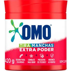 TIRA-MANCHAS-OMO-SUP-ROUP-BCA-420G