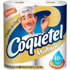 TOALHA-DE-PAPEL-COQUETEL-02-ROLOS