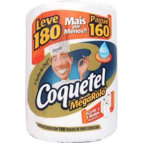 TOALHA-DE-PAPEL-COQUETEL-M-ROLO-180FOLHA