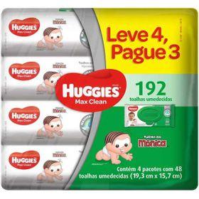 TOALHAS-UMEDEC-HUGG-CLASSIC-L4P3-48UN