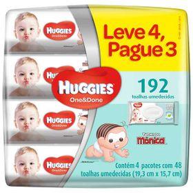 TOALHAS-UMEDEC-HUGG-ONE-DONE-L4P3-48UN