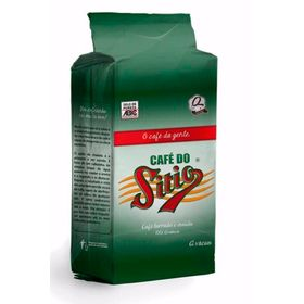 307560---Cafe-do-Sitio-Vacuo-500g-