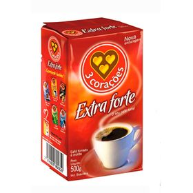 333955---Cafe-3-Coracoes-Extra-Forte-Vacuo-500g