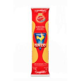 310600-Macarrao-Galo-Semola-Espaguete-500g-8-