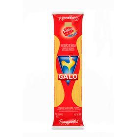 310601-Macarrao-Galo-Semola-Espaguete-8-1Kg