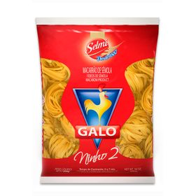 310599-Macarrao-Galo-Semola-Ninho-2-500g