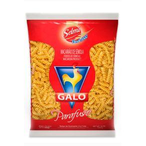 310592-Macarrao-Galo-Semola-Parafuso-500g