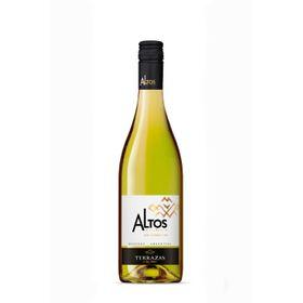 296952-Vinho-Terrazas-Altos-Del-Plata-Chardonnay-750ml---1