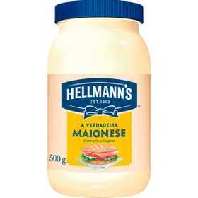 maionese-hellmanns-pet-500g-trad