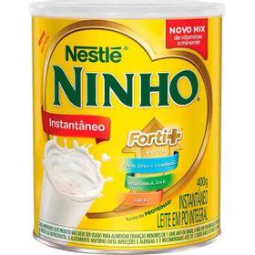 leite-po-ninho-instantaneo-400g